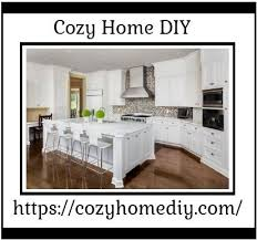 custom made kitchen cabinets scarborough cozy home diy