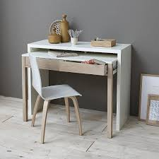 bureau la redoute chaise chaise de bureau la redoute fresh articles with chaise