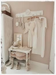 Schlafzimmer Altrosa Schlafzimmer Landhausstil Rosa Gispatcher Com