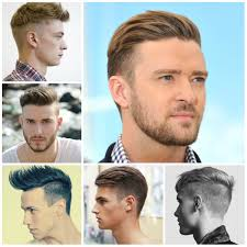 men u0027s undercut hairstyles for 2017 new haircuts to try for 2017