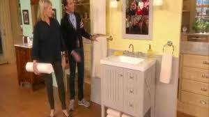 Martha Stewart Resin Wicker Patio Furniture - video painting outdoor furniture wicker martha stewart