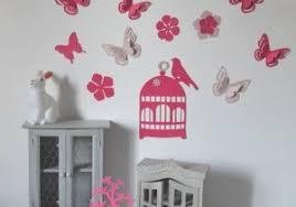 d oration mur chambre b deco mur chambre bebe avec d coration murale chambre b b pas cher g