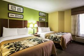 How Many Bedrooms Are In The Biltmore House Sleep Inn Asheville Hotel Near Biltmore Estate Biltmore Nc Hotel