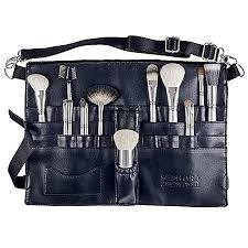 makeup artist belt pretty addicted psa sephora makeup artist belt set sale