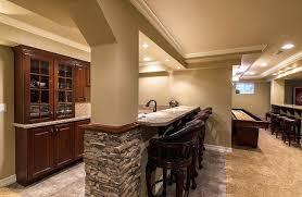 Basement Bar Room Ideas Basements Design Ideas U2013 Mobiledave Me