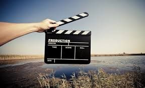production company how to start a production company startups co uk