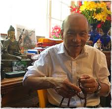 event integrating daily with dzogchen thanksgiving retreat