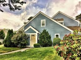 90 howland circle brewster ma 02631 residential for sale at