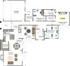 2 story house floor plans vdomisad info vdomisad info