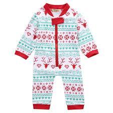 halloween pajamas for babies popular infant halloween pajamas buy cheap infant halloween