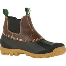 kamik yukonc men u0027s winter boots