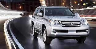 2012 lexus gx 460 specs lexus gx 2013 460 in uae car prices specs reviews photos