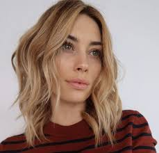 lob hairstyles 41 low maintenance lob hairstyles you can totally pull off style