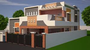 House Designs Pictures Latest House Designs Youtube