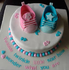 baby shower babies cakes for babies cakes ideas