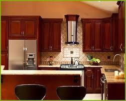 kitchen cabinets buffalo ny easy steps to surplus kitchen cabinets buffalo ny of your dreams