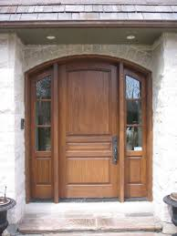 Decorative Windows For Houses Designs Door Design Magnificent Exterior Doors With Windows Furniture