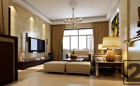 Modern Tv Room Design Ideas Background Pictures On Empty Living Room With Architecture Living