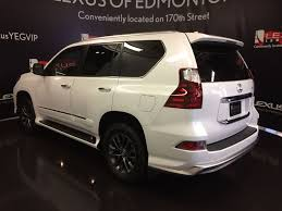 lexus gs 460 price suv 2017 lexus gx 460 price united cars united cars