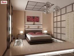 Large Master Bedroom Decorating Ideas  Pictures Httpwww - Simple master bedroom designs