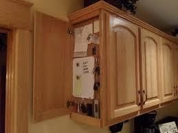 kitchen 29 special kitchen storage furniture ikea 1x12
