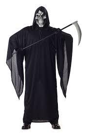 men halloween costume costume ideas for men home halloween costumes funny costume
