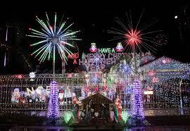 christmas lights in phoenix 2017 accessories phoenix zoo lights open on christmas in phoenix how to