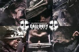 call of duty ghost logan mask call of duty ghosts wallpaper 40 wallpapers u2013 adorable wallpapers