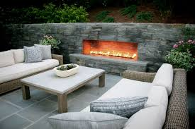 Fire Pit Kits by Top Fire Pits Fire Pit In Table Table With Gas Fire Pit Fire Pit