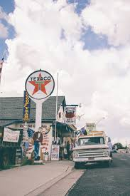 Show Route 66 Usa Map by 397 Best Route 66 The Mother Road Images On Pinterest Route 66