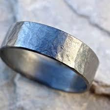 wedding ring for handmade wedding rings custommade