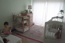 comment ranger une chambre en bordel comment ranger une chambre d enfant help besoin d aide working