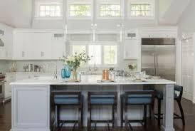 Clearstory Windows Plans Decor Clerestory Window Kitchen Renovation Wholechildproject