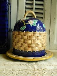 Shabby Chic Pottery by 205 Best Vintage Pottery Images On Pinterest Vintage Pottery