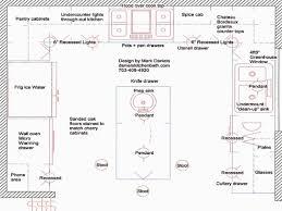 island kitchen design plan hirea