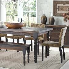 articles with beach dining room chairs tag superb beach dining