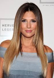 haircuts and styles for long straight hair stunning honey ombré balayage on long straight hair daisy