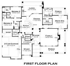 baby nursery floor plan com bedroom home floor plans single delighful house plans com open floor plan but it would need commercial building another bedroom