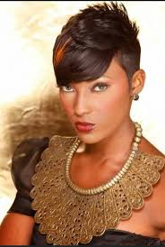 pictures on classy short hairstyles for women cute