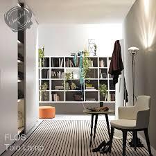 red home decor accents home u0026 interior design