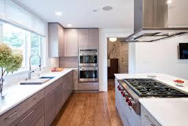 custom kitchen cabinets louisville ky rolling fields remodel creek builders custom