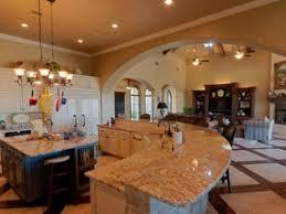 open living room kitchen designs open living room and kitchen designs for fine open concept kitchen
