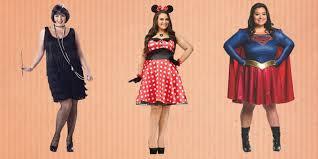 halloween cheap costumes 10 cheap plus size womens halloween costume ideas cute costumes