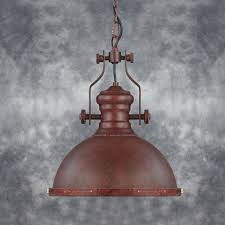 nautical style old copper pendant light fixture with frosted  with nautical style old copper pendant light fixture with frosted diffuser  from mbeautifulhalocom