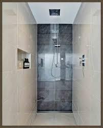 Kleines Bad Ideen Ideen Dusche Googlesuche Bad Pinterest Faszinierend Badezimmer