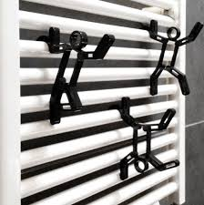 Towel Warmer Drawer Bathroom by Best 25 Craftsman Towel Warmers Ideas On Pinterest Craftsman