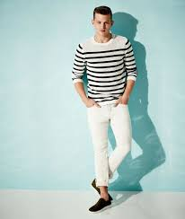 nautical attire 16 best ant jo images on sailors and men s