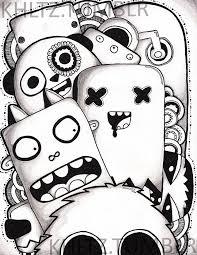 doodle name kate resultado de imagem para desenhos personagens desenho