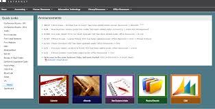 eco site case study