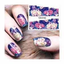 compare prices on kids nails online shopping buy low price kids